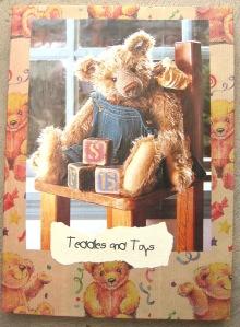 2009 Scrap Books 046