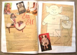 2009 Scrap Books July 003